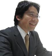 伊藤亮太FP
