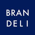 BRANDELI(ブランデリ)アウトレットモール