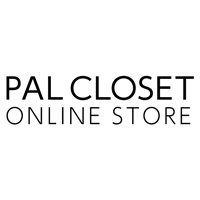 PAL CLOSET(パルクローゼット)