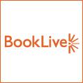 BookLive!(ブックライブ)電子書籍ストア