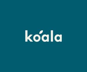 コアラ・マットレス(koala)
