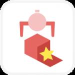 Giftole(ギフトーレ)オンラインクレーンゲーム