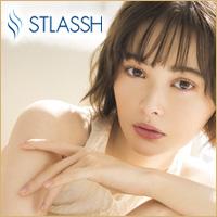STLASSH(ストラッシュ)全身脱毛専門店