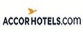 Accorhotels.com(アコーホテルズ)