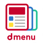 dmenuニュース(14日目起動)Android