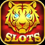 Golden Tiger(ゴールデンタイガー)プレイヤーレベル120到達(iOS)